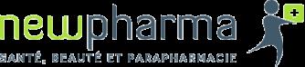 logo-header-large-fr